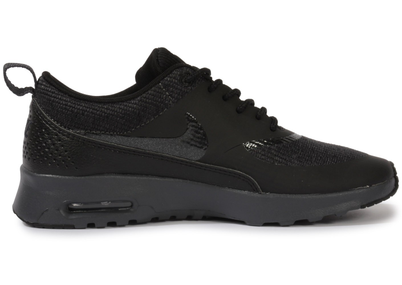 air max yeezy pas cher,Nike Air Max 90 Yeezy 2 (Design by