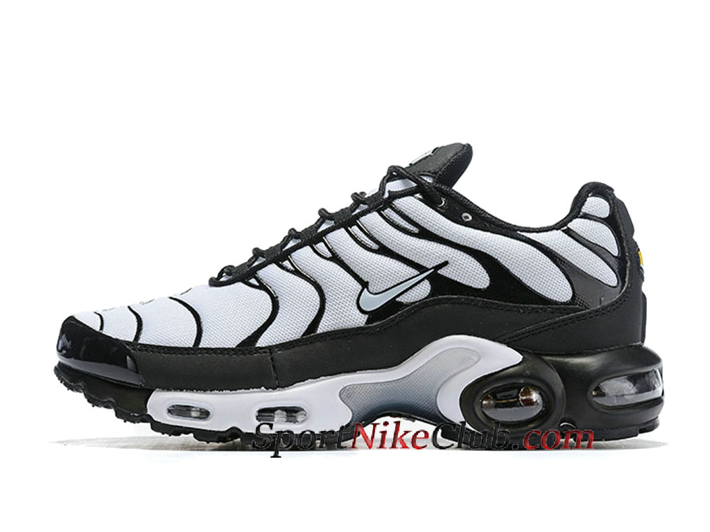 nike chaussure requin