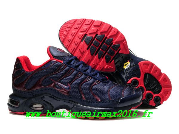 chaussure nike tn requin
